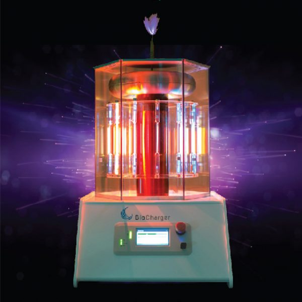 bio-charger-energytuneup-600x600.jpg