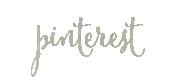 pinterest_social media banner copy.png
