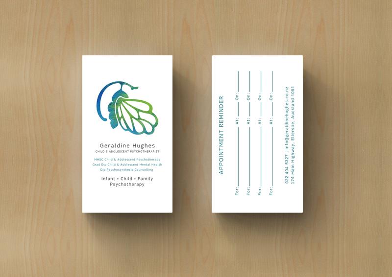 geraldinehughes cards.jpg