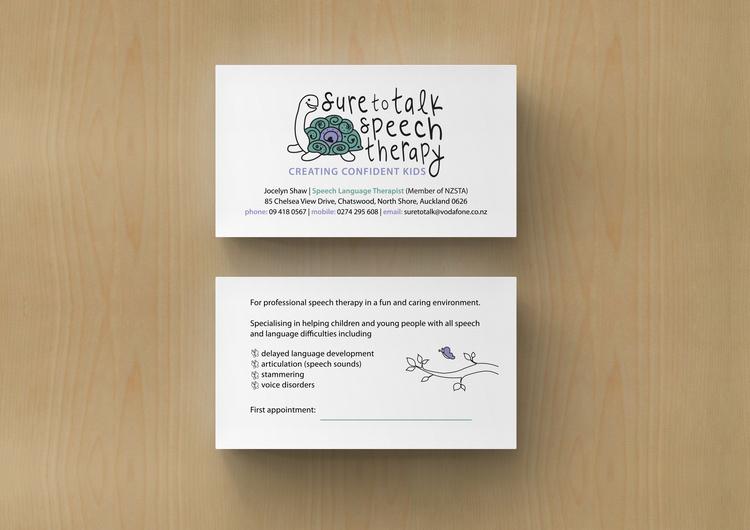 suretotalk-cards.jpg