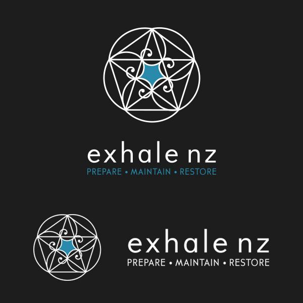 exhalenz logo.jpg