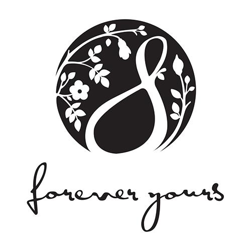 forever-yours-logo small.jpg
