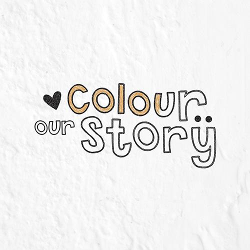 colourourstory logo500.jpg