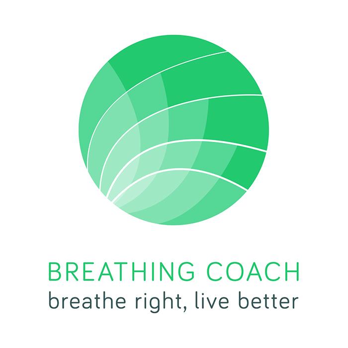 Logo-breathingcoach.jpg