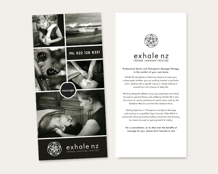 exhalenz flyer.jpg