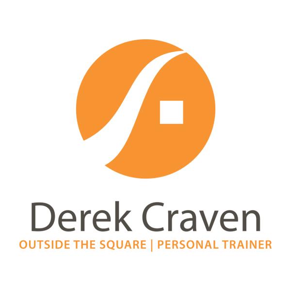 derekcraven logo.jpg