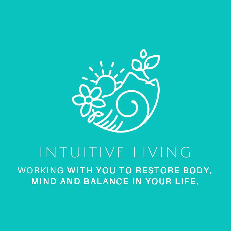 intuitivelivinglogo_sq.jpg