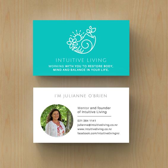 livinglightly_businesscard