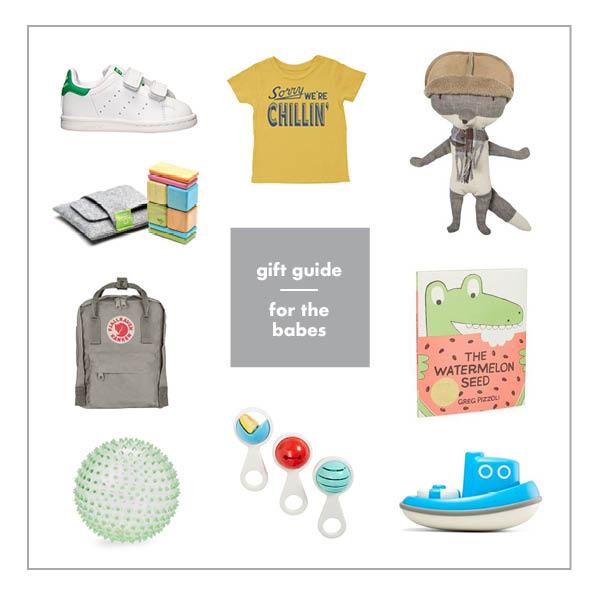 Dulci_gift_guide.jpg