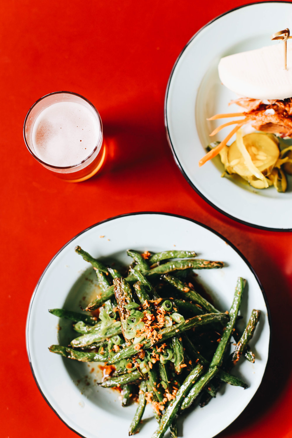 Where to Eat in Asheville, Travel Guide to Asheville