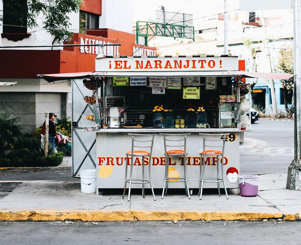 DulciEdge_MexicoCityTravelGuide.jpg