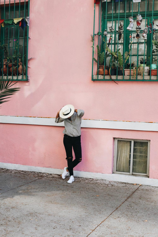 TheFar&Near_MexicoCityTravelGuide.jpg