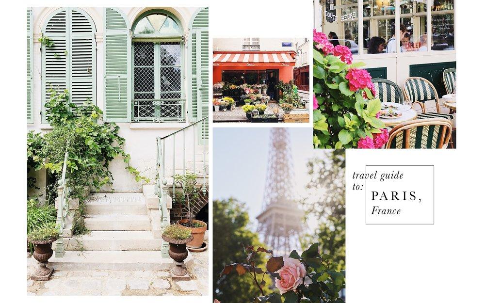 DulciEdge_ParisTravel.jpg