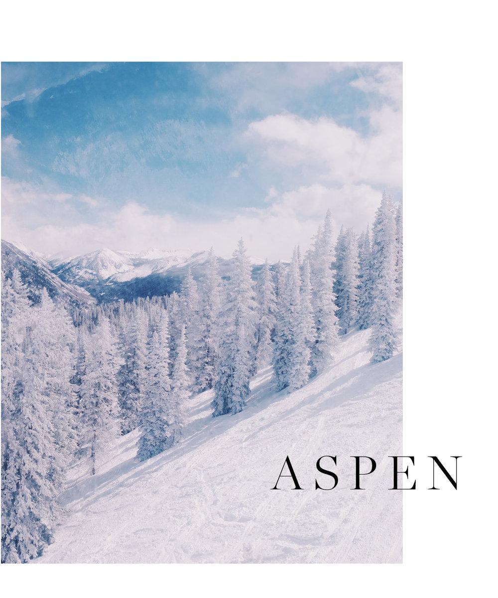 ASPEN_TEST2.jpg