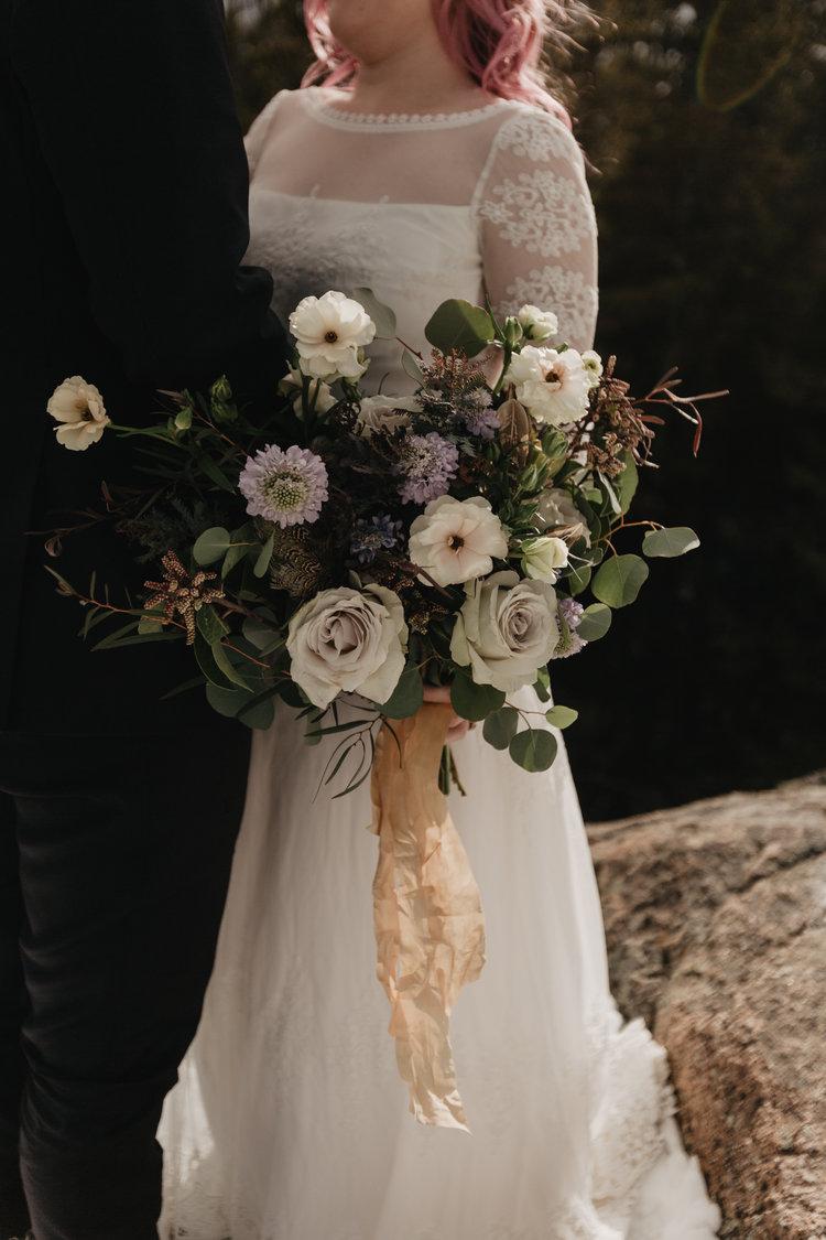 Colorado+Elopement+|+Adventure+Wedding+Photographer.jpeg