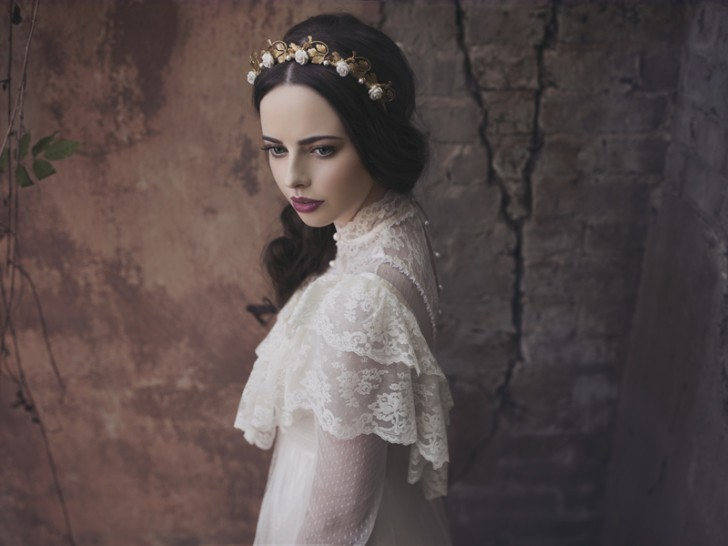 Viktoria-Novak-Bridal-17-Campaign-12-728x546.jpg