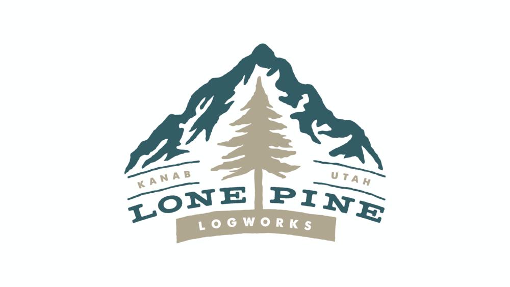 long_pine_logworks_logo.png