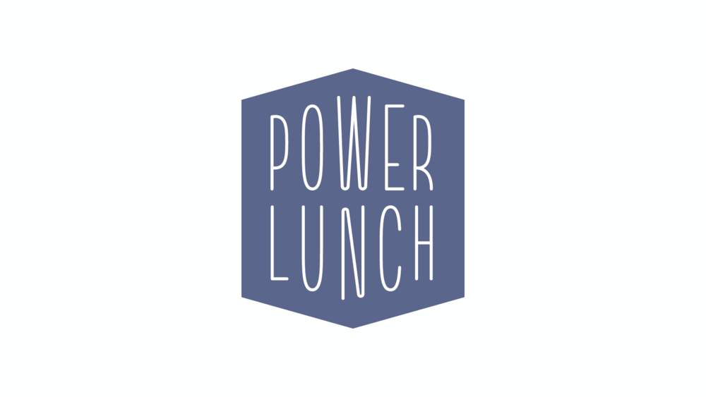 power_lunch_logo.png
