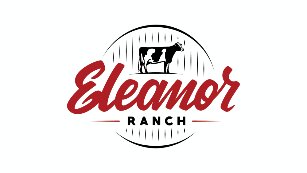 eleanor_ranch_logo.png