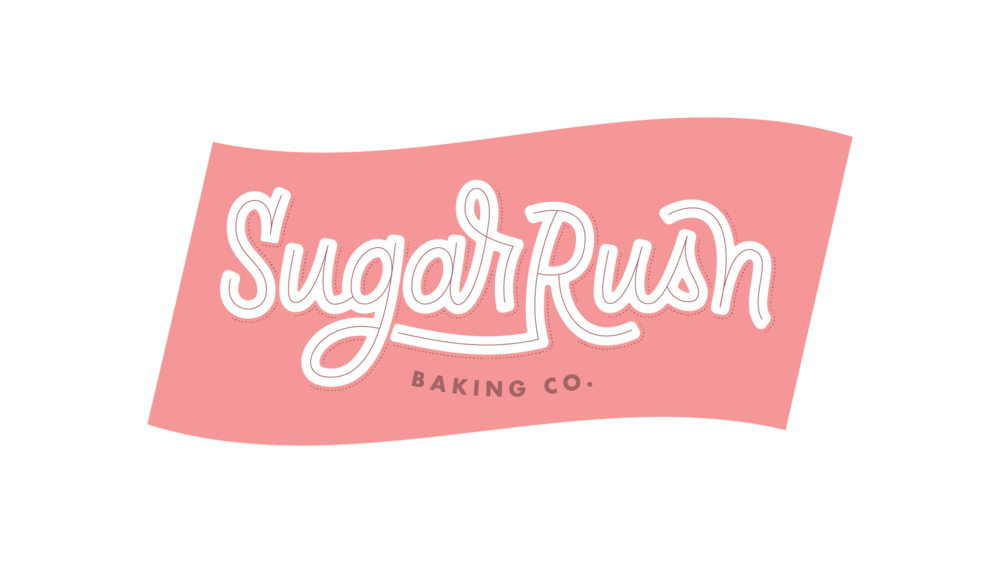 sugar_rush_logo.png