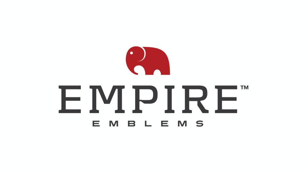 empire_emblems_logo.png