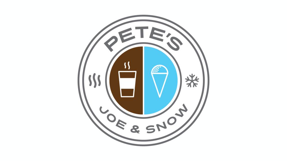 petes_joe_snow_1_logo.png