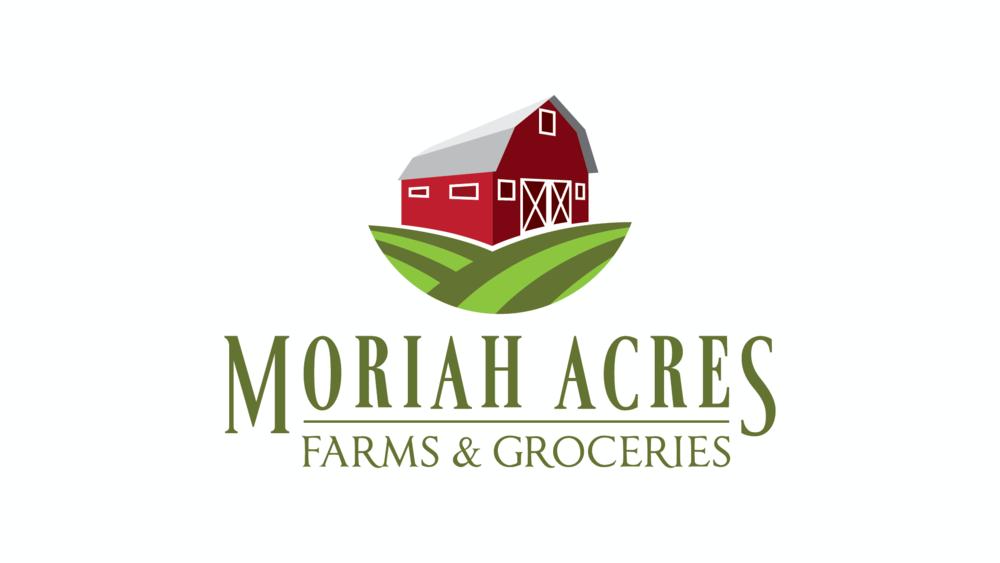 moriah_acres_logo.png