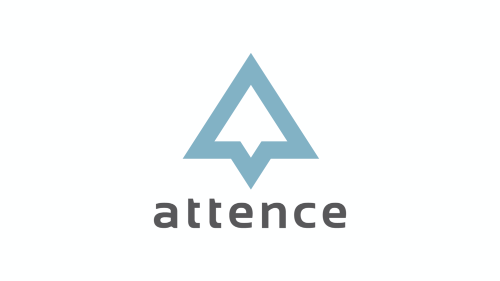 attence_logo.png