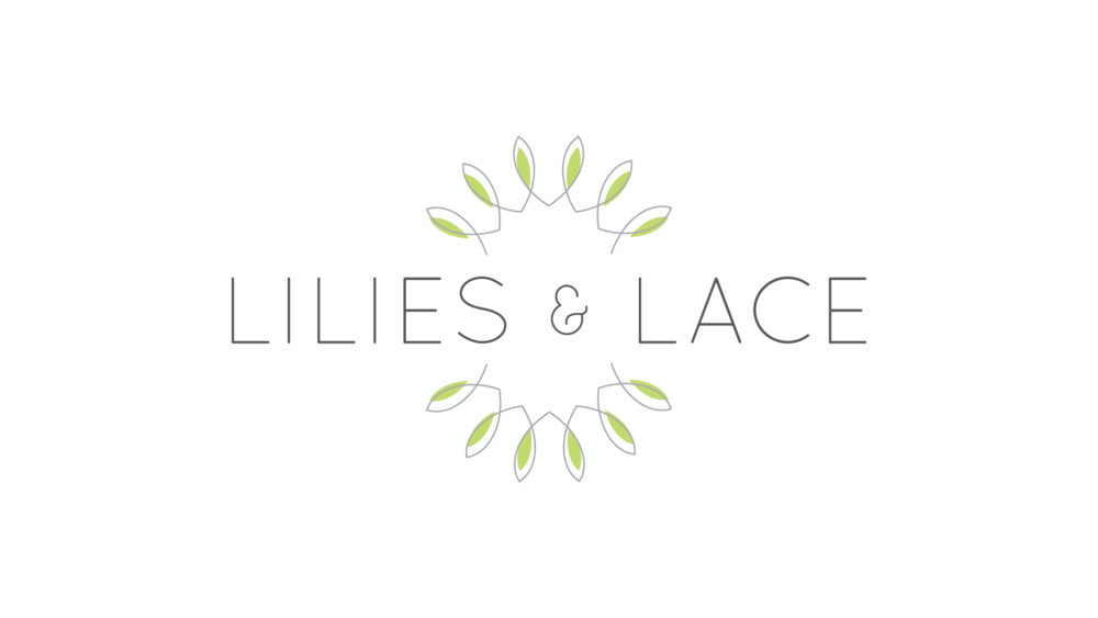 lillies_and_lace_logo.png