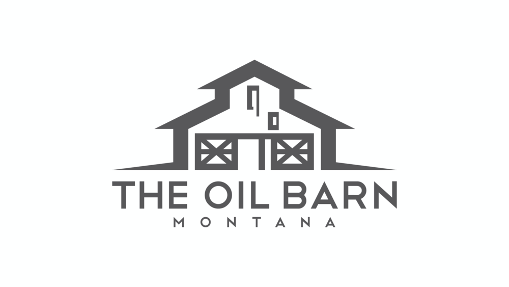 the_oil_barn_1_logo.png