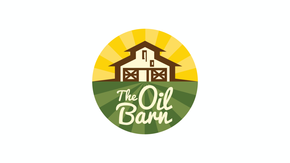 the_oil_barn_2_logo.png