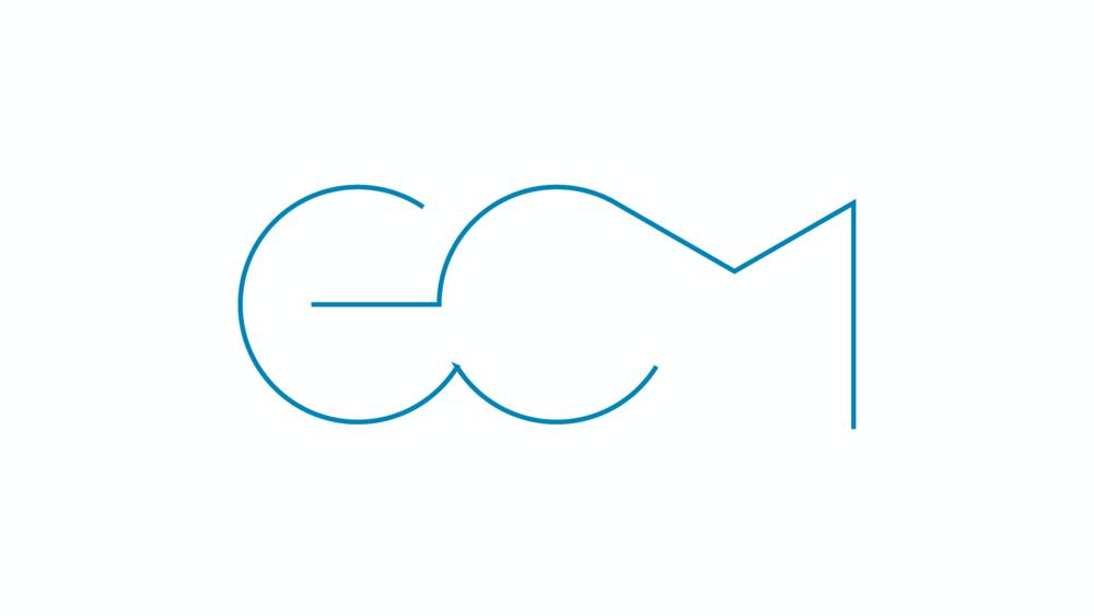 gom_2_logo.png