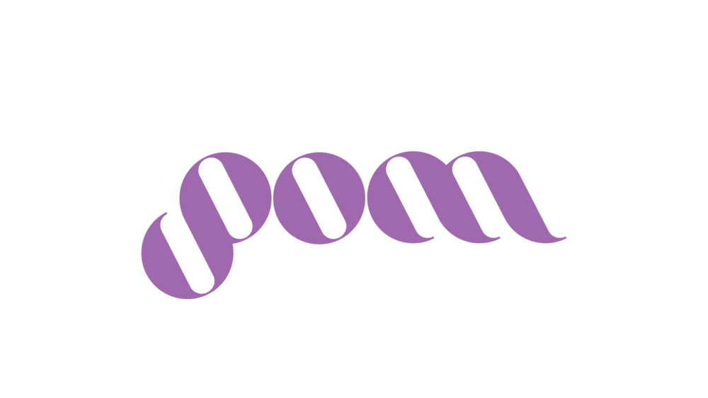 gom_3_logo.png