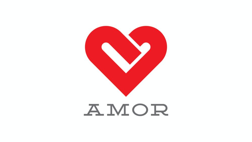amor_logo.png