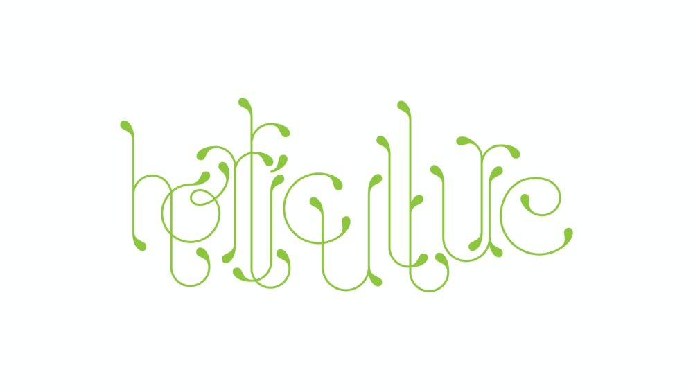 horticulture_logo.png