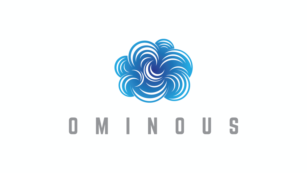 ominous_logo.png