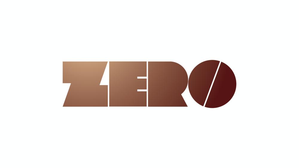 zero_logo.png