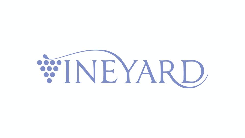 vineyard_logo.png