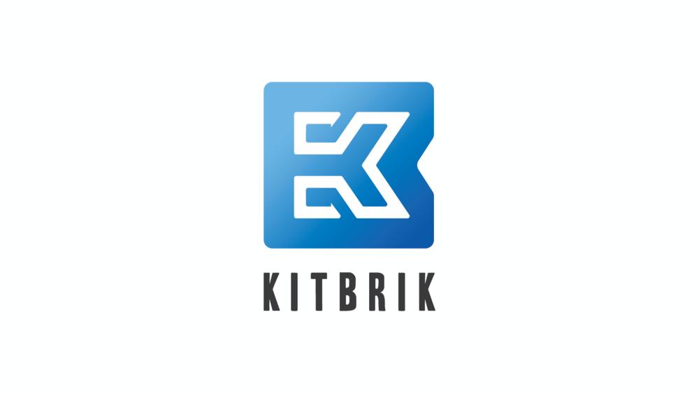 kitbrik_2_logo.png