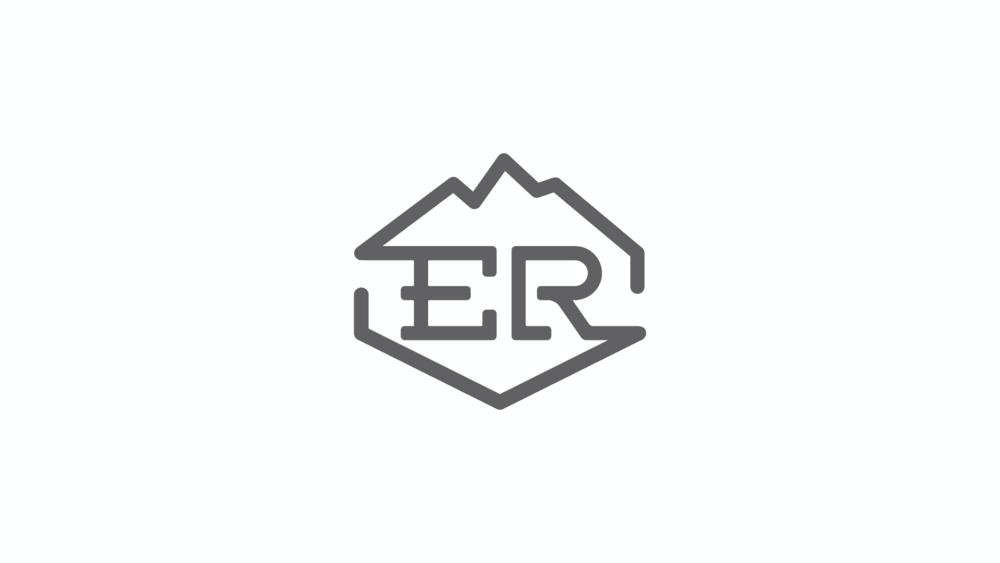 er_logo.png