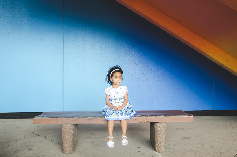 airela_2014-41