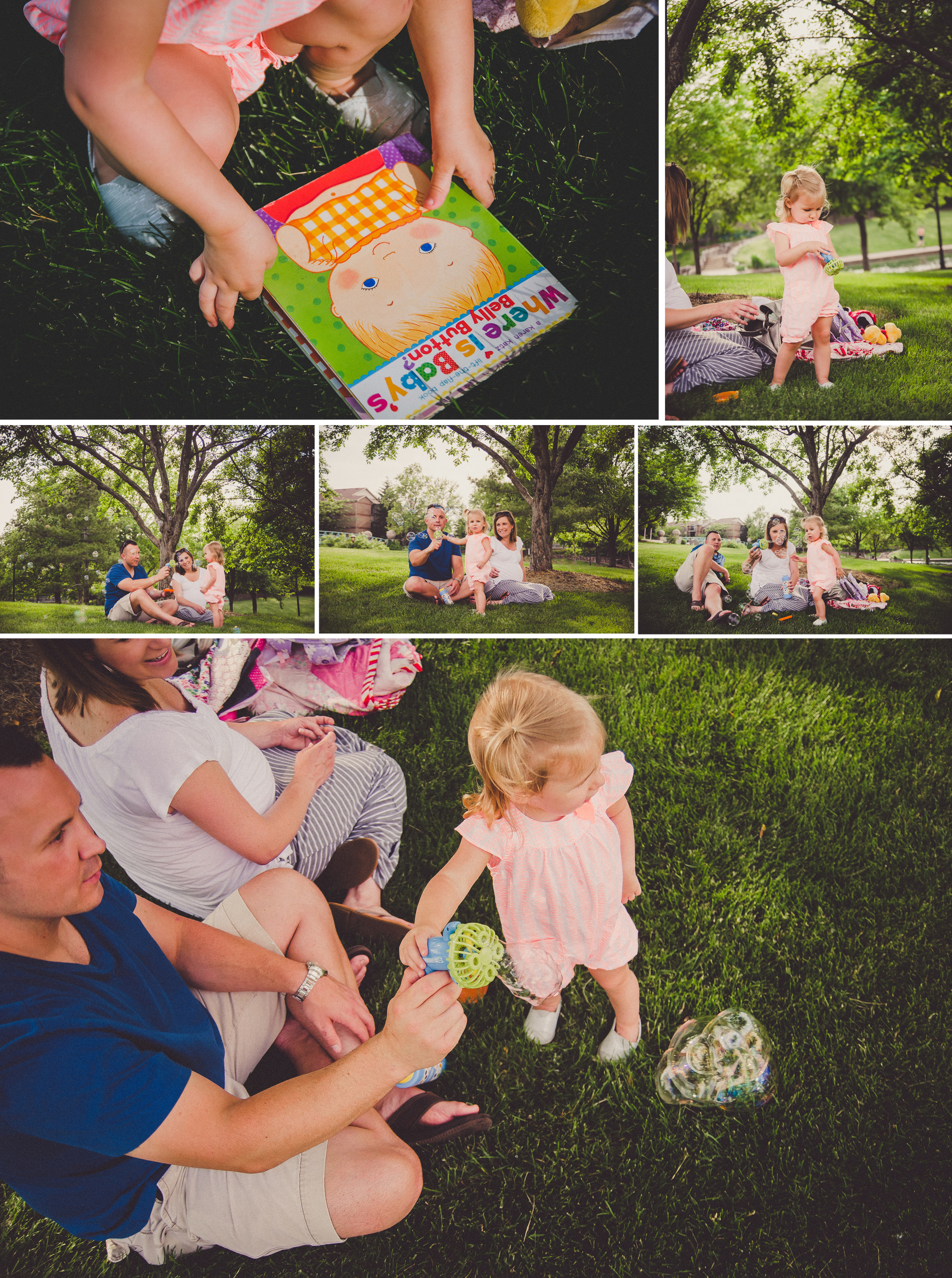 indianapolis-family-photographer-2