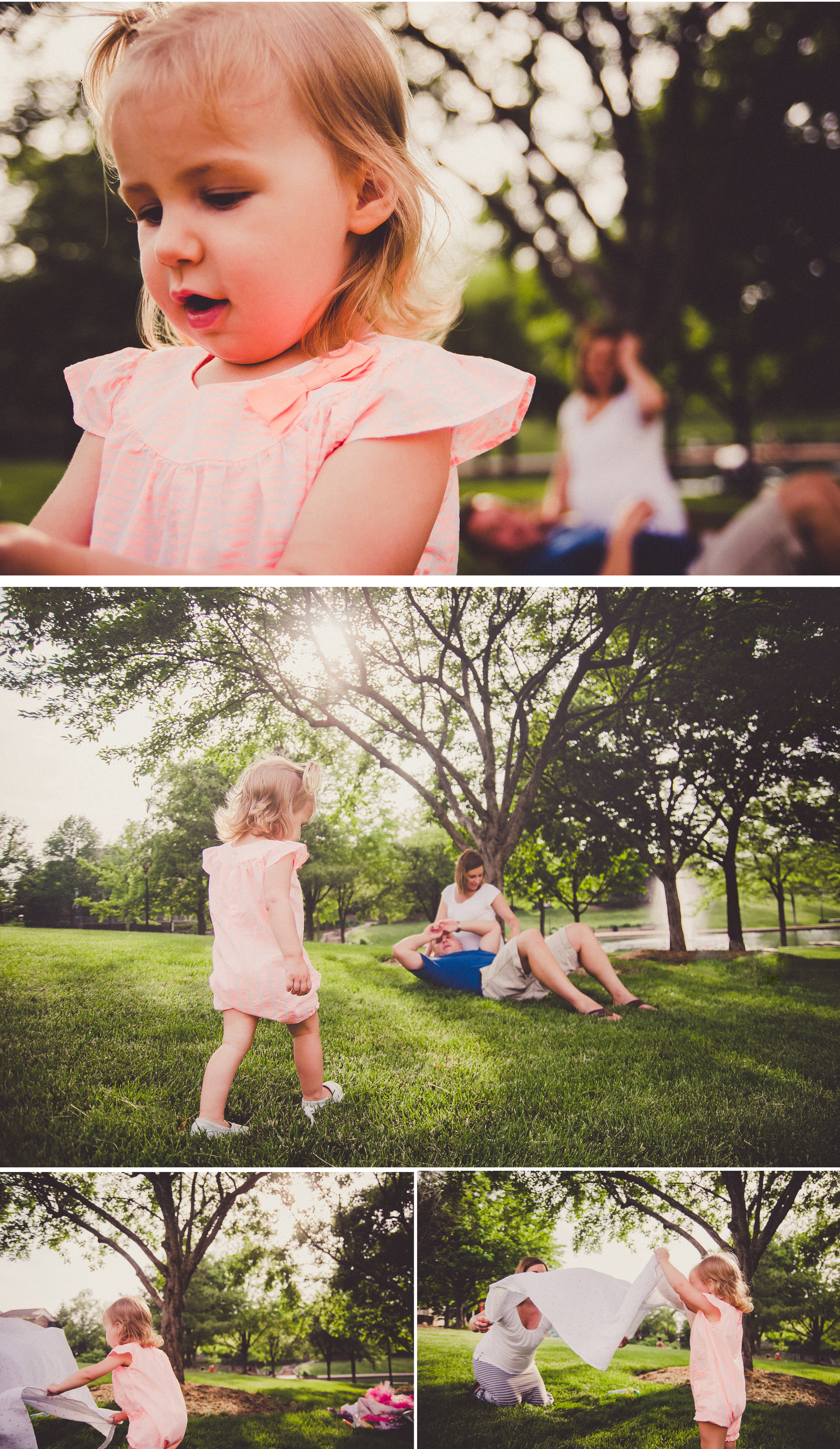 indianapolis-family-photographer-32