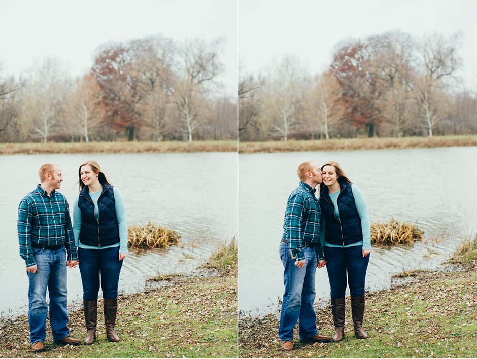 Love is in the air in Indianapolis at this cute couples session by Indianapolis engagement photographer Ashlee Lauren. Ashlee photographs couples and engagements at lifestyle, modern photography sessions that are fun, creative, original, and unique. If you are in love with someone special or have recently become engaged, a photoshoot is waiting for you in Indianapolis. Beautiful images that last a lifetime will be created especially for you so you can remember this fabulous love forever. Ashlee lauren photographs with a nikon camera and a tamron lens. Ashlee uses locations like circle center indianapolis, elbow room indianapolis, the canal walk, white river state park, downtown indianapolis, indianapolis restaurants and parks.