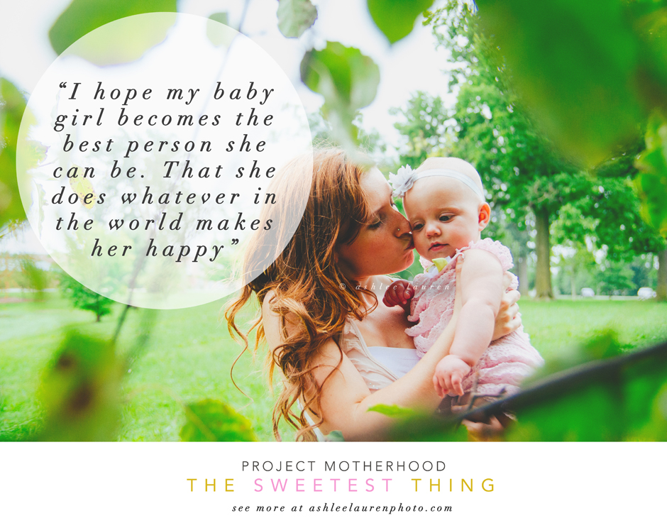 Moms in indianapolis can have something fun to do this autumn with a special project to celebrate motherhood! mommy and me sessions from indianapolis photographer ashlee lauren capture motherhood in photographs, in a creative way like never before.