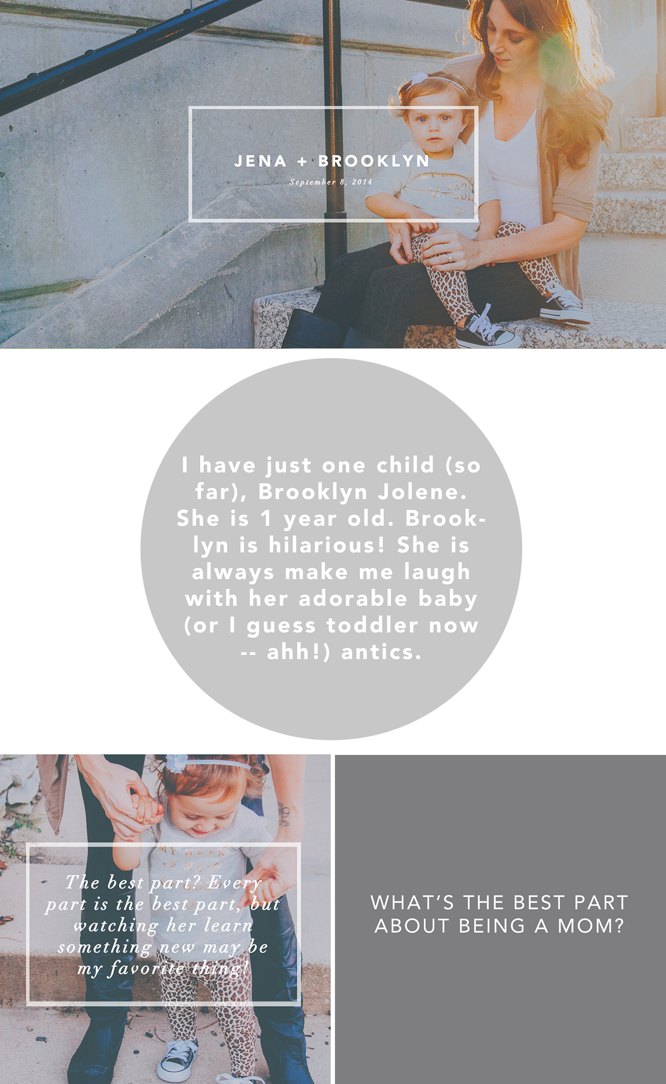 Mommy blog in indianapolis by photographer ashlee lauren