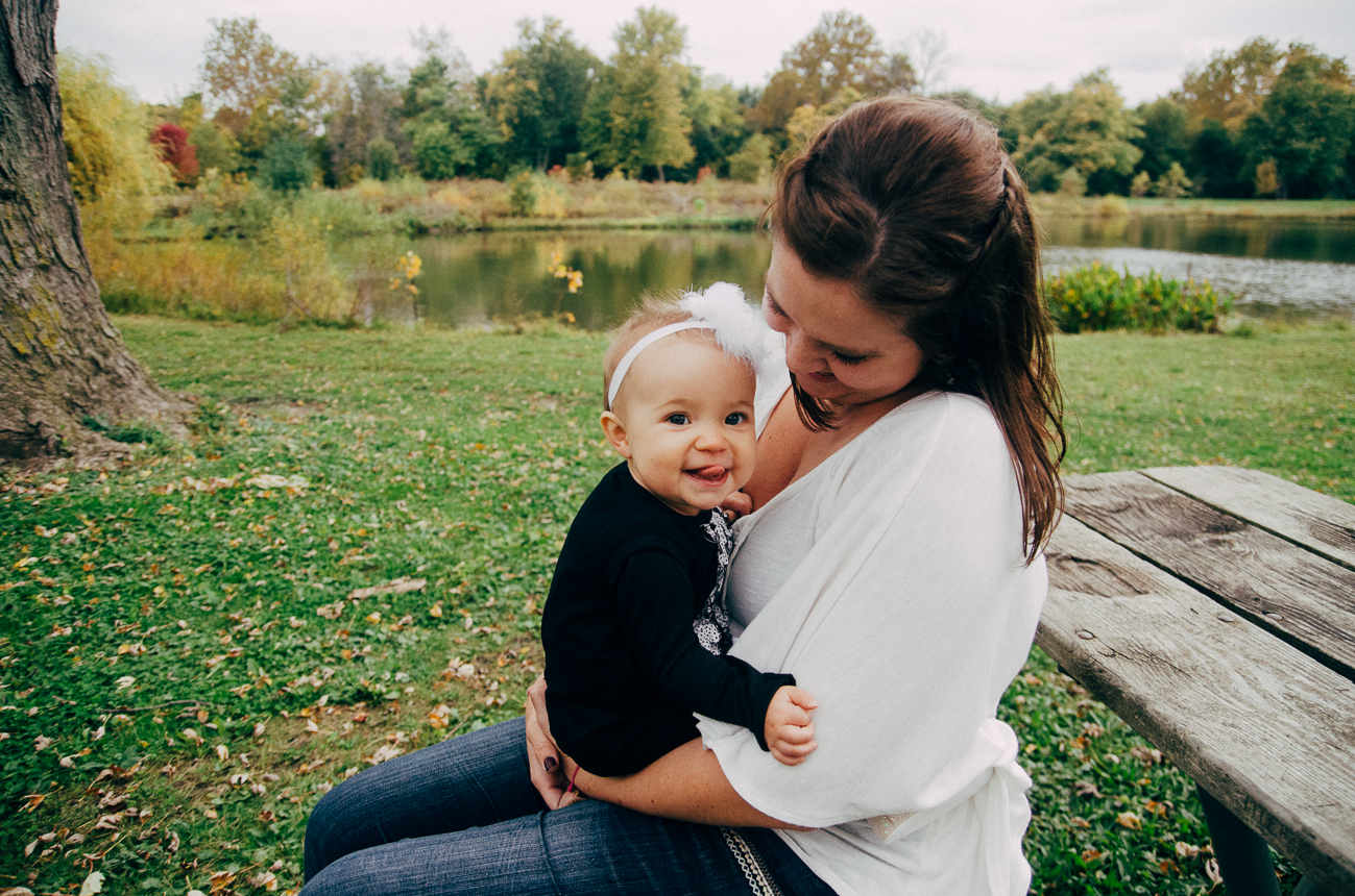 indianapolis sids awareness, family photos