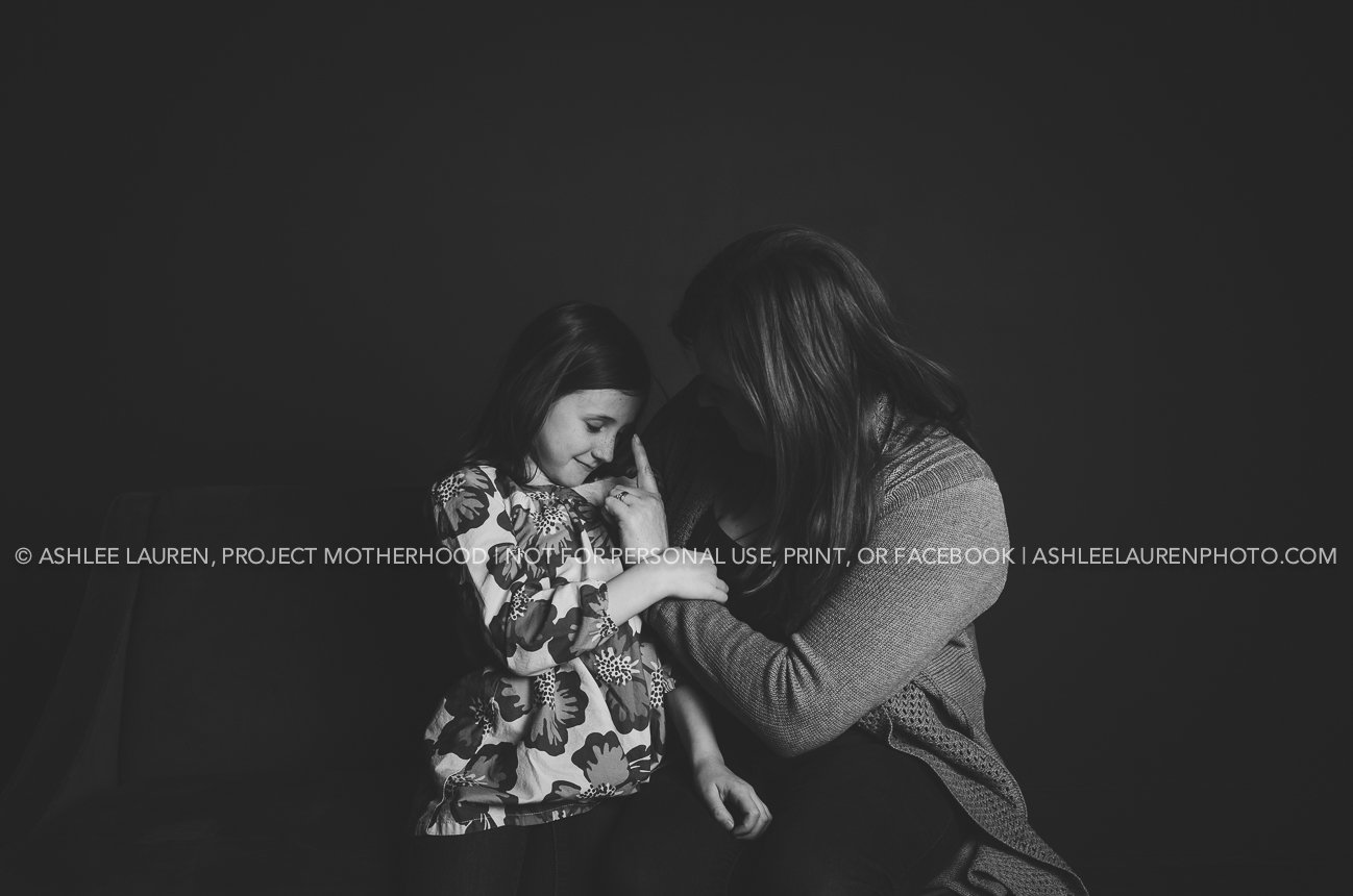 INDIANAPOLIS PHOTOGRAPHY, BLOG, STUDIO, FAMILY, CHILDREN, NATURAL LIGHT