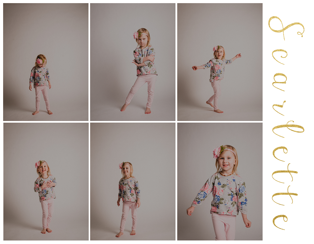 child photographer in indianapolis, indiana