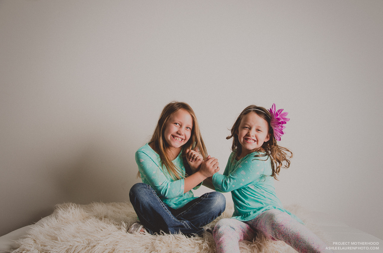 INDIANAPOLIS FAMILY PORTRAIT STUDIO